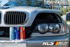 Pintiracing_16_BMW_Talalkozo_Soltvadkert_2020_072