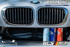 Pintiracing_16_BMW_Talalkozo_Soltvadkert_2020_074