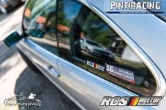 Pintiracing_16_BMW_Talalkozo_Soltvadkert_2020_077