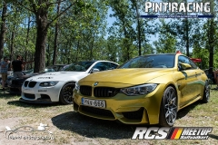 Pintiracing_16_BMW_Talalkozo_Soltvadkert_2020_078