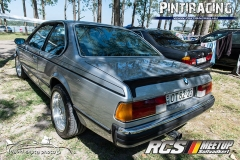 Pintiracing_16_BMW_Talalkozo_Soltvadkert_2020_079
