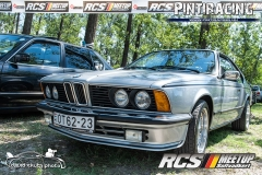 Pintiracing_16_BMW_Talalkozo_Soltvadkert_2020_080