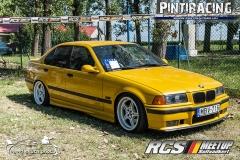 Pintiracing_16_BMW_Talalkozo_Soltvadkert_2020_083