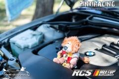 Pintiracing_16_BMW_Talalkozo_Soltvadkert_2020_086