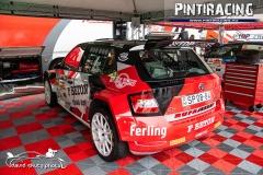 Pintiracing_53_Mecsek_Rallye_2019_001