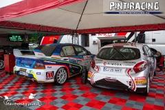 Pintiracing_53_Mecsek_Rallye_2019_002