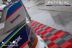 Pintiracing_53_Mecsek_Rallye_2019_004