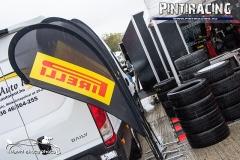 Pintiracing_53_Mecsek_Rallye_2019_005