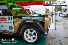 Pintiracing_53_Mecsek_Rallye_2019_006