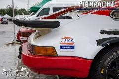 Pintiracing_53_Mecsek_Rallye_2019_007