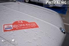 Pintiracing_53_Mecsek_Rallye_2019_008