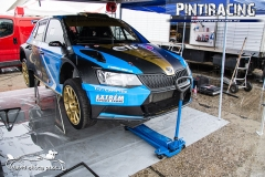 Pintiracing_53_Mecsek_Rallye_2019_009