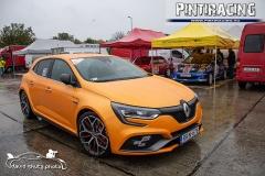 Pintiracing_53_Mecsek_Rallye_2019_011