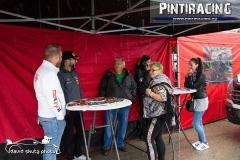 Pintiracing_53_Mecsek_Rallye_2019_012