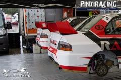 Pintiracing_53_Mecsek_Rallye_2019_013