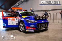Pintiracing_53_Mecsek_Rallye_2019_014
