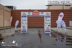 Pintiracing_53_Mecsek_Rallye_2019_015