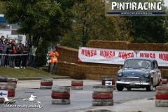 Pintiracing_53_Mecsek_Rallye_2019_018
