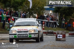 Pintiracing_53_Mecsek_Rallye_2019_019