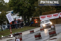 Pintiracing_53_Mecsek_Rallye_2019_020