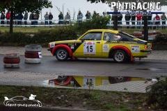 Pintiracing_53_Mecsek_Rallye_2019_021