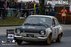 Pintiracing_53_Mecsek_Rallye_2019_022