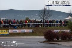 Pintiracing_53_Mecsek_Rallye_2019_023