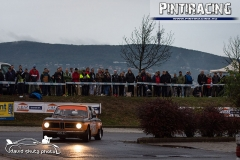 Pintiracing_53_Mecsek_Rallye_2019_024