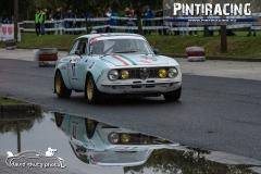 Pintiracing_53_Mecsek_Rallye_2019_025