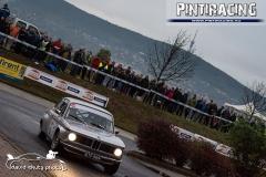 Pintiracing_53_Mecsek_Rallye_2019_027