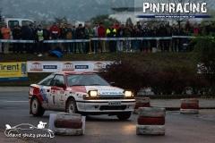 Pintiracing_53_Mecsek_Rallye_2019_030