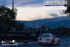 Pintiracing_53_Mecsek_Rallye_2019_031