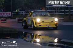 Pintiracing_53_Mecsek_Rallye_2019_032