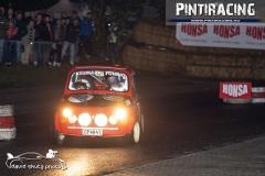 Pintiracing_53_Mecsek_Rallye_2019_034