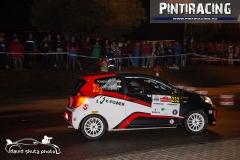 Pintiracing_53_Mecsek_Rallye_2019_035