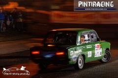 Pintiracing_53_Mecsek_Rallye_2019_036