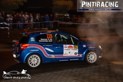 Pintiracing_53_Mecsek_Rallye_2019_037