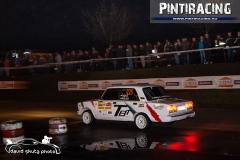 Pintiracing_53_Mecsek_Rallye_2019_039
