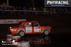 Pintiracing_53_Mecsek_Rallye_2019_040
