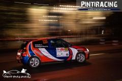 Pintiracing_53_Mecsek_Rallye_2019_041