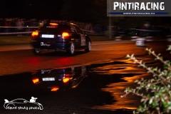Pintiracing_53_Mecsek_Rallye_2019_042