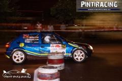 Pintiracing_53_Mecsek_Rallye_2019_044