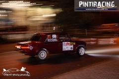 Pintiracing_53_Mecsek_Rallye_2019_045