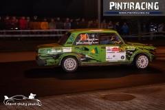 Pintiracing_53_Mecsek_Rallye_2019_046