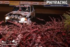 Pintiracing_53_Mecsek_Rallye_2019_047