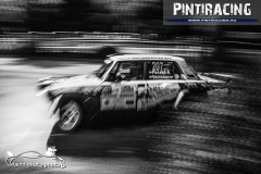 Pintiracing_53_Mecsek_Rallye_2019_048