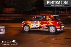 Pintiracing_53_Mecsek_Rallye_2019_050