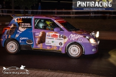 Pintiracing_53_Mecsek_Rallye_2019_051