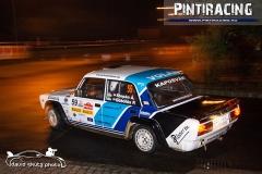 Pintiracing_53_Mecsek_Rallye_2019_052