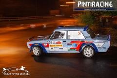 Pintiracing_53_Mecsek_Rallye_2019_053